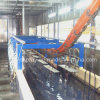 Filter Systemの電気泳動Painting Production Line