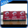 Floating inflável Water Billboard, Floating Inflatable Billboard para Adversing