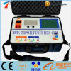 Appareil de contrôle courant-tension de taux de transformateur (TPOM-901)