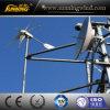 Mini turbina de vento 600W de Energie Eolienne