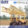 Matériel Drilling de puits d'eau (S400)