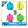 女性のためのPackwayの最もよい防水ジャケット