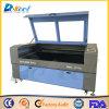 Heiße verkaufenCNC Laserengraver-Maschine 80W 1390