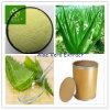 HPLC Aloin 20-98% порошка выдержки алоэа 100% естественный