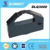 Alta qualità Compatible Printer Ribbon per Epson Dlq3000 H/D
