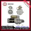 moteur de démarreur moteur de camion de série de 24V Delco 28mt (50-8418 10479605)