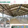 Techo Type Ventilation Cooling Fan para Dairy House