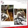 Табуретки штанги качества восхитительного возникновения хорошие детальные (FC-97)
