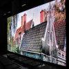 P7.625 옥외 LED 영상 벽