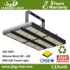 Poder más elevado Waterproof 180W LED Lamp para Tunnel Lighting