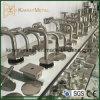 Штуцер/оборудование балюстрады Railing нержавеющей стали