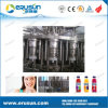 Хорошее Price 600ml Pet Bottle Hot Filling Machine