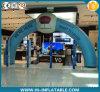 Рекламировать выдвиженческий свод Inflatables