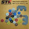 Amortecedor feito-à-medida da borracha de silicone da alta qualidade