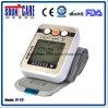 2017 moniteurs de pression sanguine de qualité avec du matériau d'ABS (BP601)
