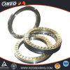 El rodamiento de bolitas profesional del empuje del fabricante/empujó el rodamiento de rodillos (los 51120/51120M)