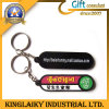 Novelty personalizado Key Holder para Promotion (KRR-006)