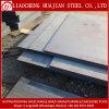 Placa de aço laminada a alta temperatura de carbono para a placa de caldeira