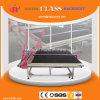 Manuelle Glasschneiden-Maschinerie (RF800H)