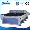 Machine de gravure chaude de découpage en métal d'acier inoxydable de CO2 de vente et non de laser en métal