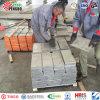 Плита высокопрочного углерода горячекатаная стальная с Ce