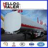 Axle высокого качества Китая Tri 50000 топливного бака литров трейлера Semi