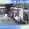 Geotextile-Gewebe für Aufschüttung, Fabrik-Zubehör direkt