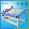 Máquinas de corte de quadros de alta velocidade (KENO-XK1209)