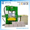 Paving que se enclavija Stone Making Machine para Cobble