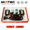 Matec Factory Price Xenon WS HID Ballast von Car Kit