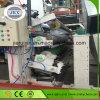 De thermische Deklaag van het Document/het Maken van Machines met de Prijs van de Fabriek