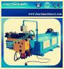 Cnc-Stahlrohr-verbiegende Maschine