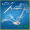 6W Dimmable LED Reading Lamp