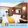 جديدة تصميم فندق غرفة نوم أثاث لازم مع بناء