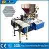 700-800PCS/Min 밀짚 감싸는 기계