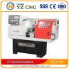 Ck0640 작은 CNC 도는 선반 직업적인 수평한 선반