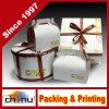 Rectángulo de papel del regalo (3145)