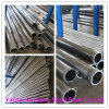 Stkm13A Cold Drawn China Supplier St52 Precision Honed Steel Pipe