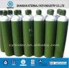 De Cilinders van de Stikstof van de hoge druk