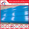 Dx51dのZ40 Pre-Painted波形の鋼鉄屋根ふきシート