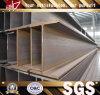 ConstructionのためのカーボンH Beam Steel