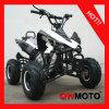 cochecillo del patio Bike/125CC de 125CC ATV/125CC con el neumático de 7 pulgadas (QW-ATV-02)