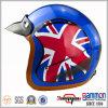 De de klassieke Open Motorfiets van Harley van het Gezicht/Helm van de Motor/van de Autoped (OP216)