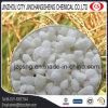 Sulfaat van het Ammonium van het Gebruik van de meststof het Korrelige