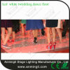 Dance Floor LED ( menor precio y mejor quailty )