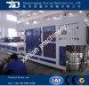 Maquinaria del tubo Belling/Bending/Expanding de PVC/HDPE