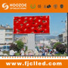 High Resolution Outdoor LED Display of P16