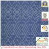 LadiesのDressおよびGarments (C0035)のための流行のPolyester Lace Fabric