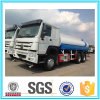 두바이에 있는 HOWO 6X4 20000 Liters Water Tank Truck Sale