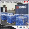 Do ácido acético de Gaa preço 99.5%/99.8% de exportação Glacial